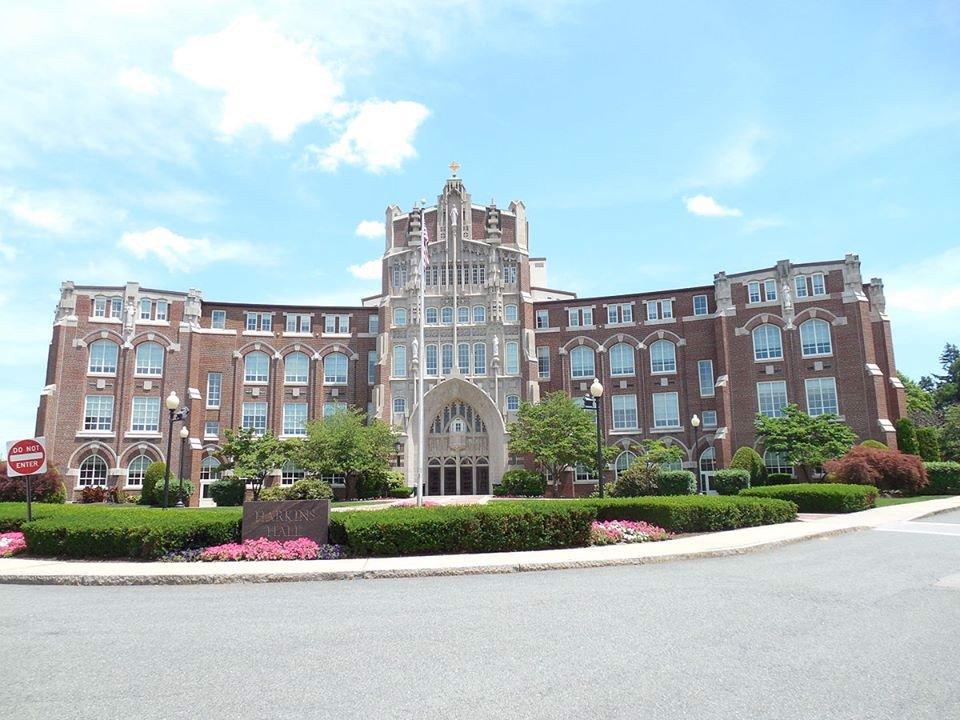 Đại học Tịnh Nghi Đài Trung là địa chỉ hàng đầu cho sinh viên Việt Nam khi du học Đài Loan