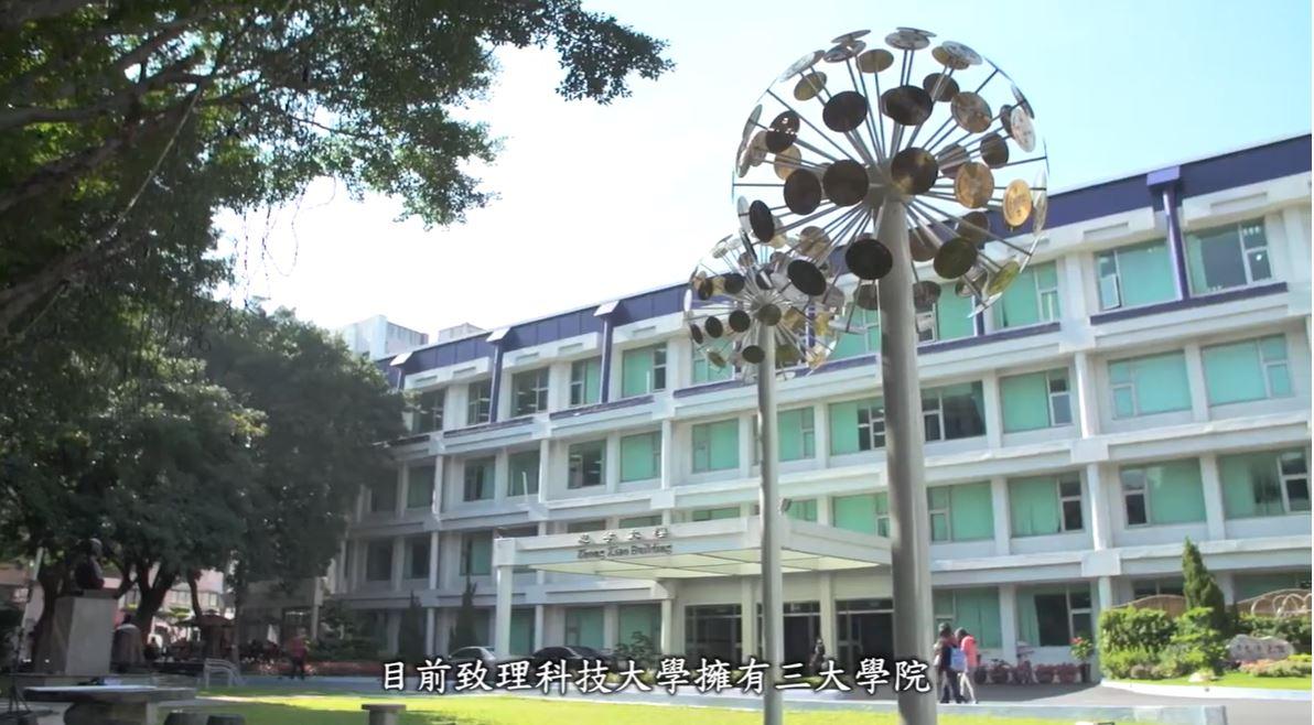 Trường có nhiều ngành học thu hút lượng lớn sinh viên