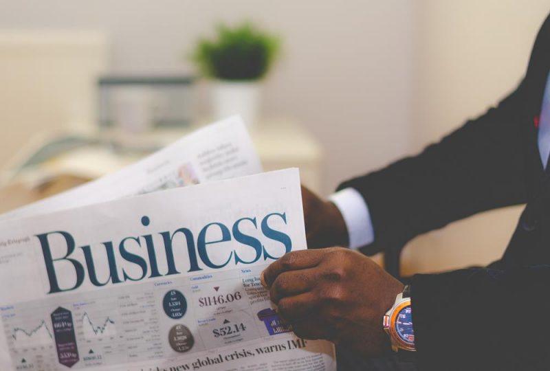 Business là gì? Business có nghĩa nào khác ngoài kinh doanh?