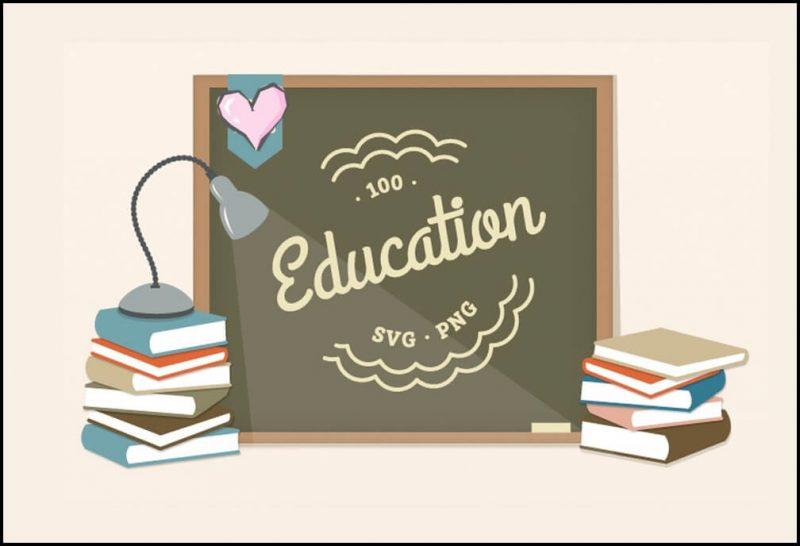 Education là gì? Education có mấy loại?