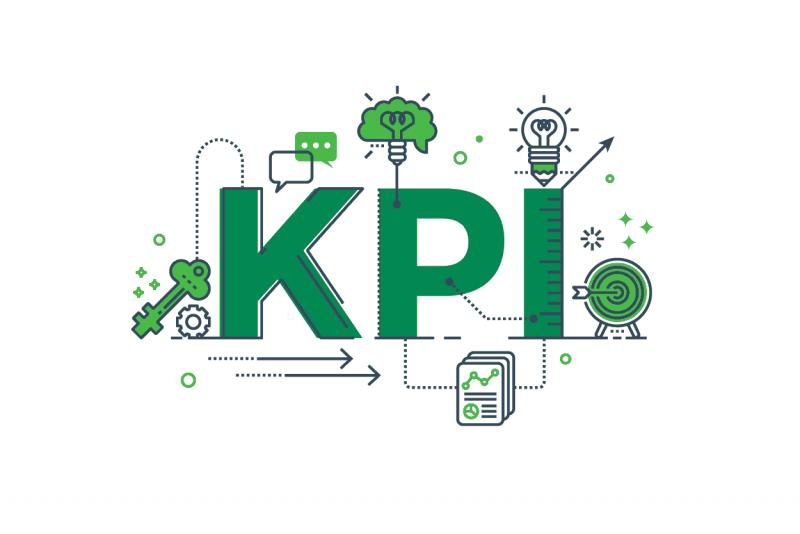 KPI là gì? KPI lúc nào cũng có ích?