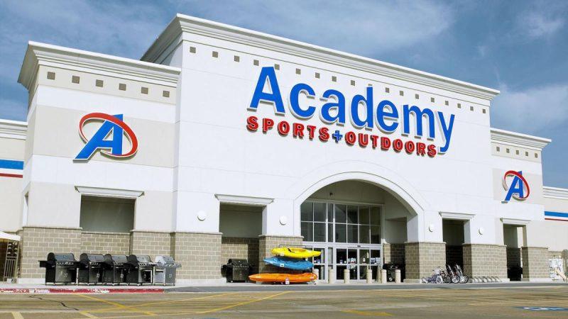 Academy là gì? Academy có nguồn gốc từ đâu?