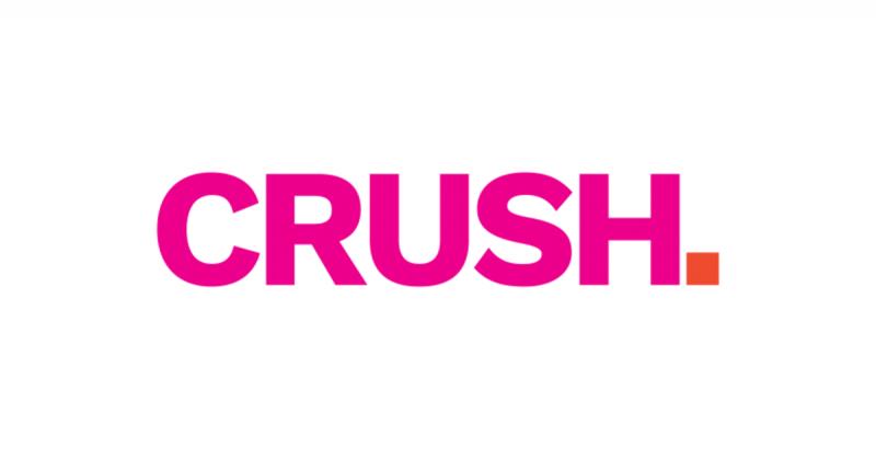 Crush nghĩa là gì? Làm sao để gây ấn tượng với crush?