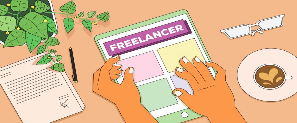 Freelancer là gì? Muốn làm Freelancer cần phải chuẩn bị gì?