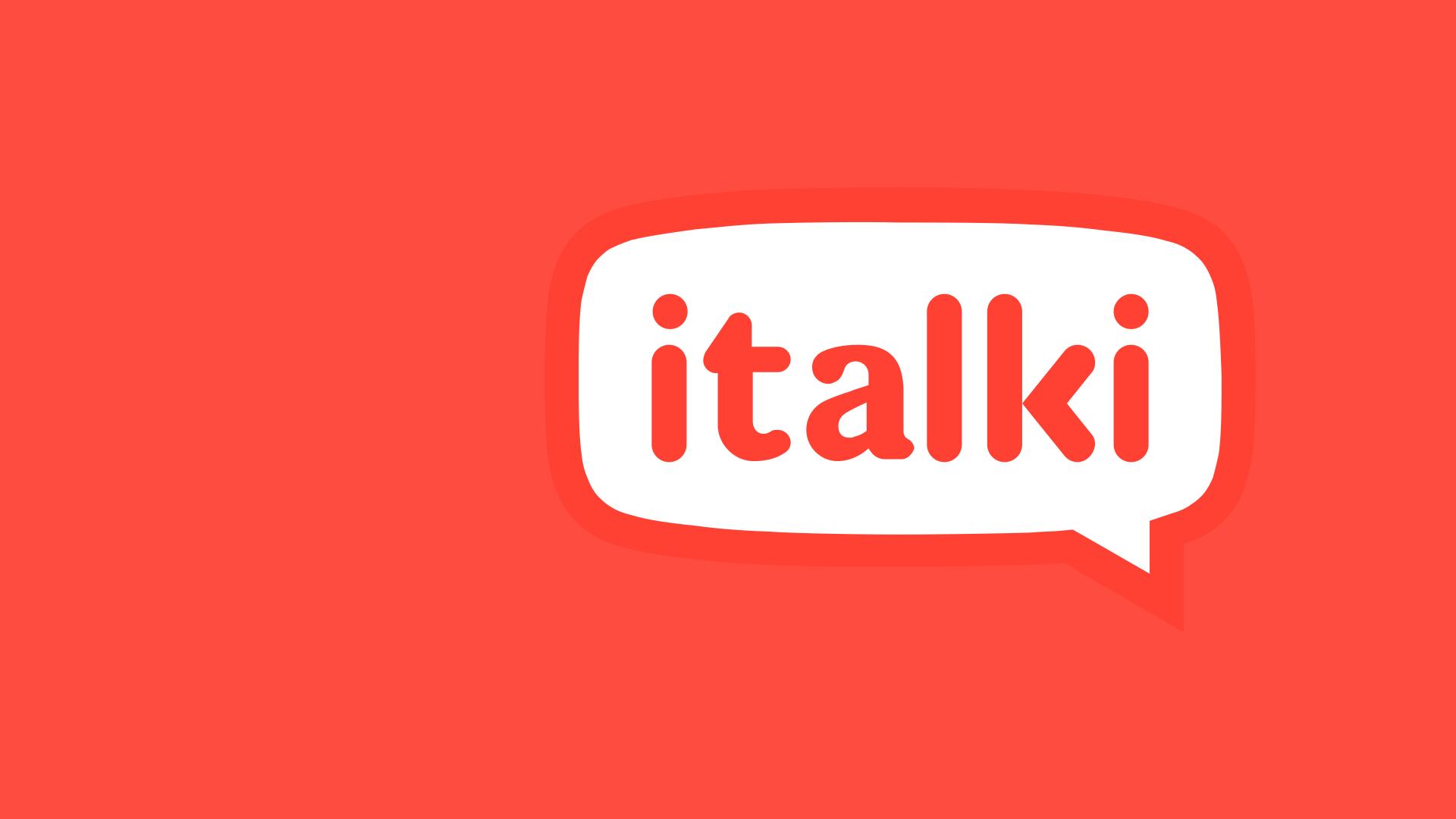 Đánh giá italki: Có phải là nơi tốt nhất để bạn thuần thục một ngôn ngữ?