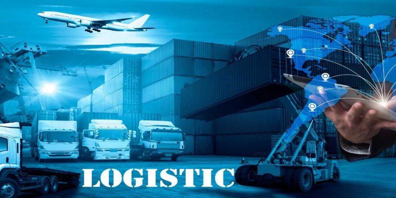 Logistics là gì? Logistics gồm những thành phần nào?