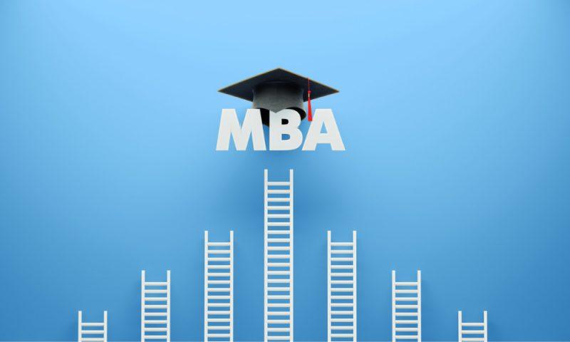 MBA là gì? Yêu cầu đầu vào MBA như thế nào?