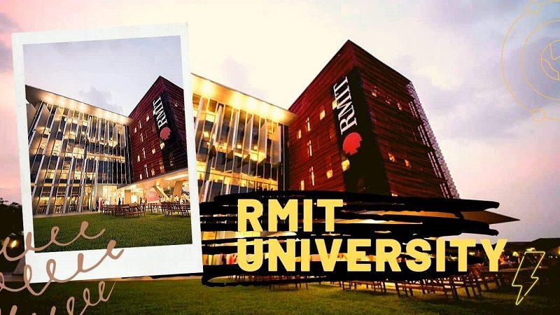 RMIT là gì? Điều kiện để theo học tại RMIT là gì?