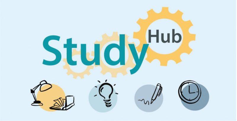 Study là gì? Study còn nghĩa nào khác trong tiếng Anh?
