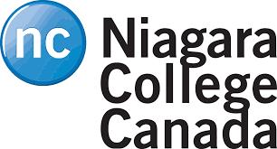 CANADA- CHƯƠNG TRÌNH HỌC BỔNG TẠI NIAGARA COLLEGE
