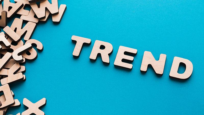 Trend là gì? Làm sao để bắt trend đúng cách?