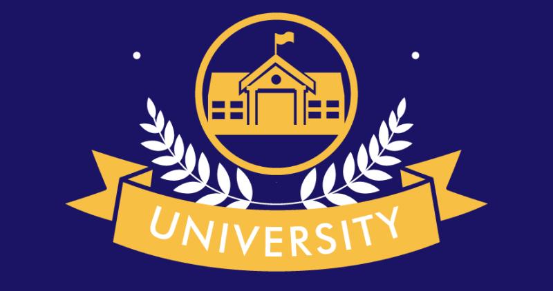 University là gì? University có nguồn gốc từ đâu?
