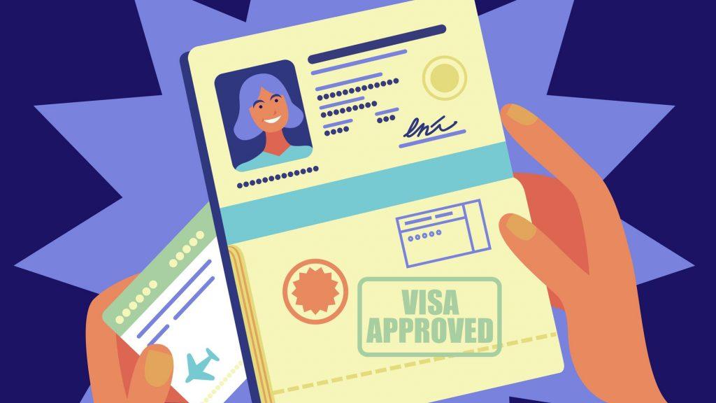 Visa du học là gì? Xin visa du học cần chuẩn bị những gì?