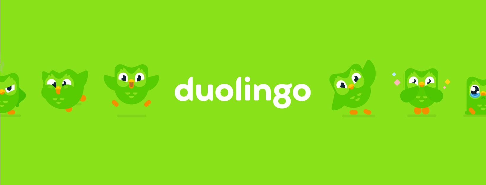Duolingo - phần mềm học tiếng Anh miễn phí