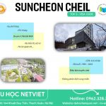 Suncheon Cheil