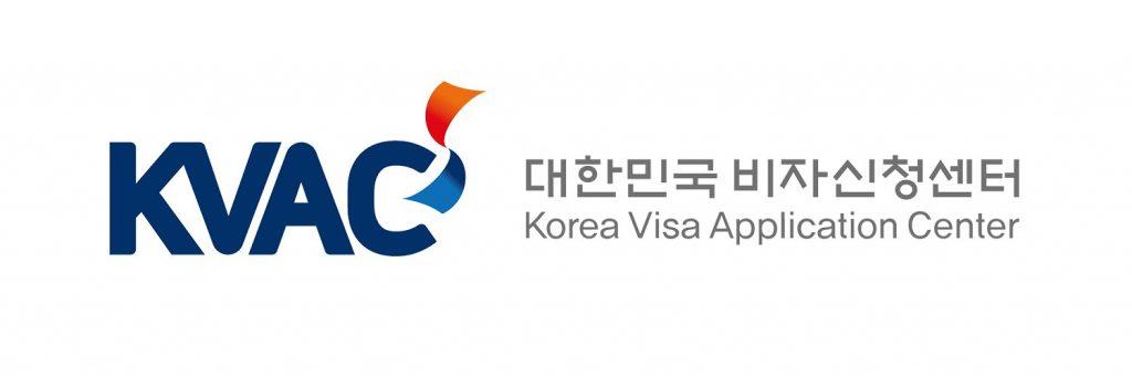 KVAC là gì? Chi phí xin visa tại KVAC như thế nào?