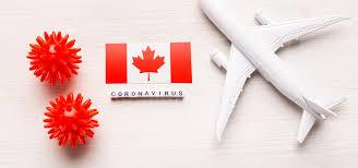 Canada nới lỏng hạn chế biên giới cho hành khác...