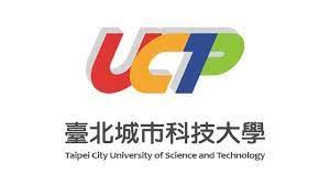 Đài Loan- Tuyển sinh hệ vừa học vừa làm trườ...
