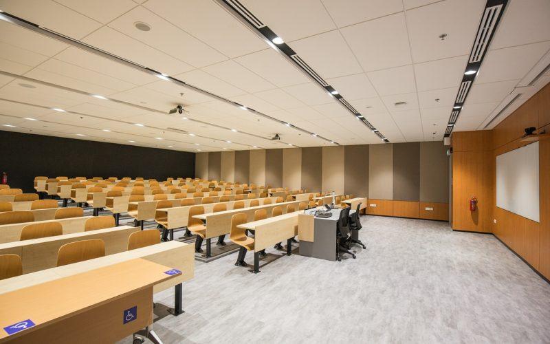 5 ưu điểm vượt trội của học viện PSB Academy Singapore
