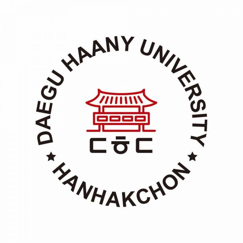 Đại học Daegu Haany University - Đào tạo Đông Y s...