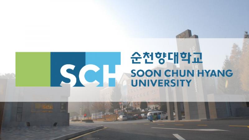 Đại học Soonchunhyang University - Đào tạo Y học ...