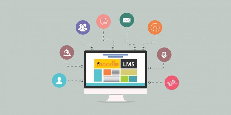 LMS là gì? 5 lợi ích tuyệt vời của LMS có thể bạn chưa biết