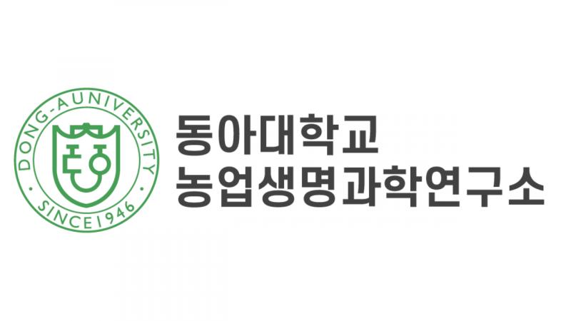 Trường đại học Dong-A University Hàn Quốc