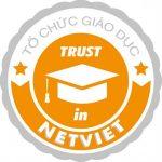 Ảnh hồ sơ của Netviet